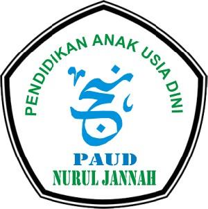 CAP PAUD2 (300 x 301)